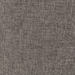 Fela Charcoal Modern Lounge Chair Fabric Swatch