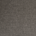 Farrah Lounge Chair Gray Fabric Swatch