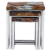 Filbert Modern Nesting Side Tables