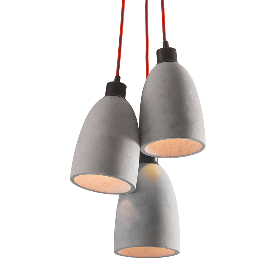 modern ceiling lamps. Call To Order · Fiona Modern Ceiling Lamp Lamps U