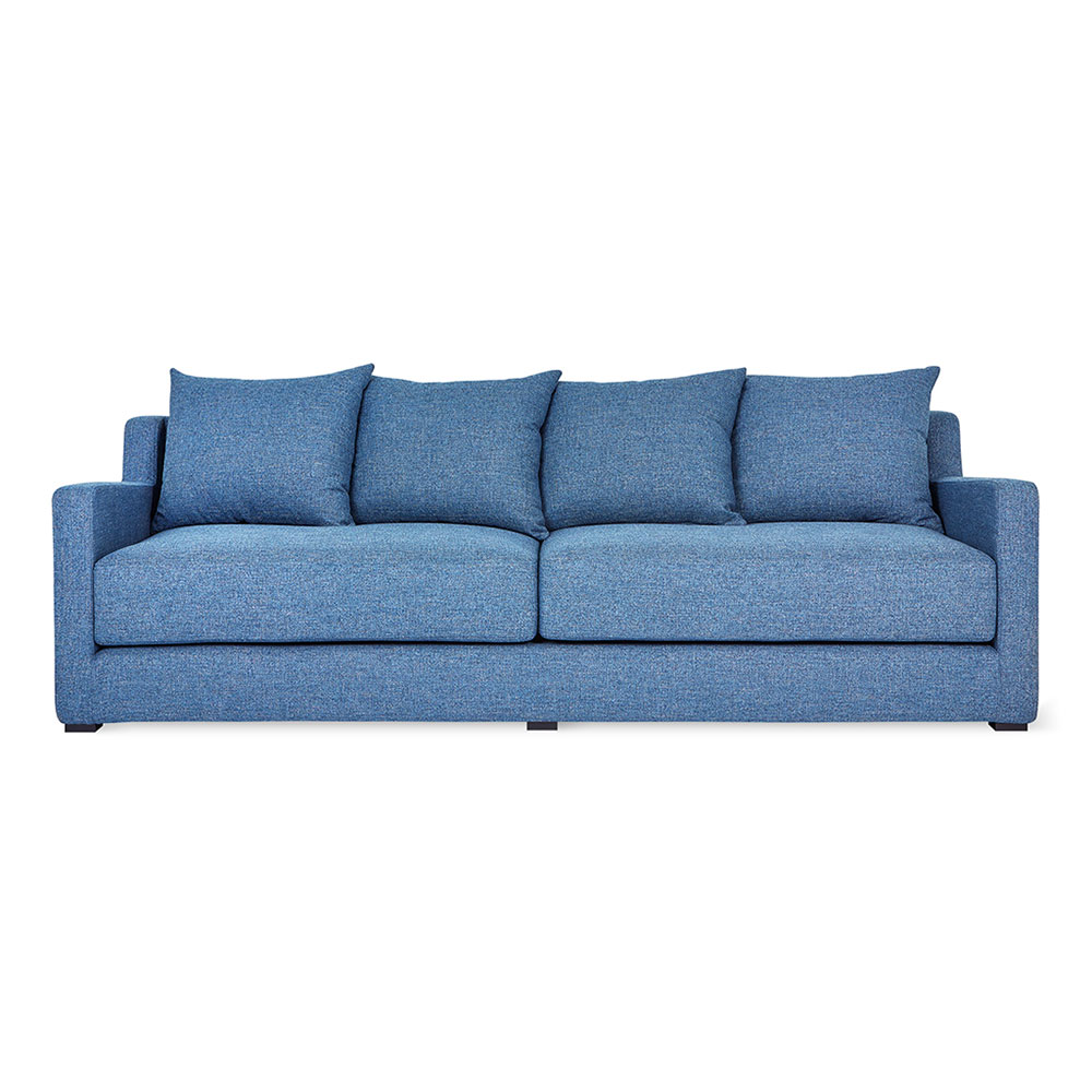 Gus Modern Flipside Sofabed Chelsea Pacific Eurway