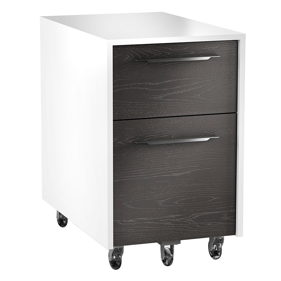 file modern construction beautiful nightstands cabinet wood storage rectangle lacquer shape white drawer mdf