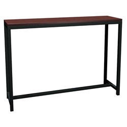 Forrester Modern Console Table