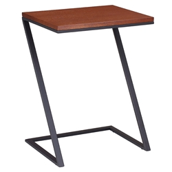 Forrester Modern Side Table