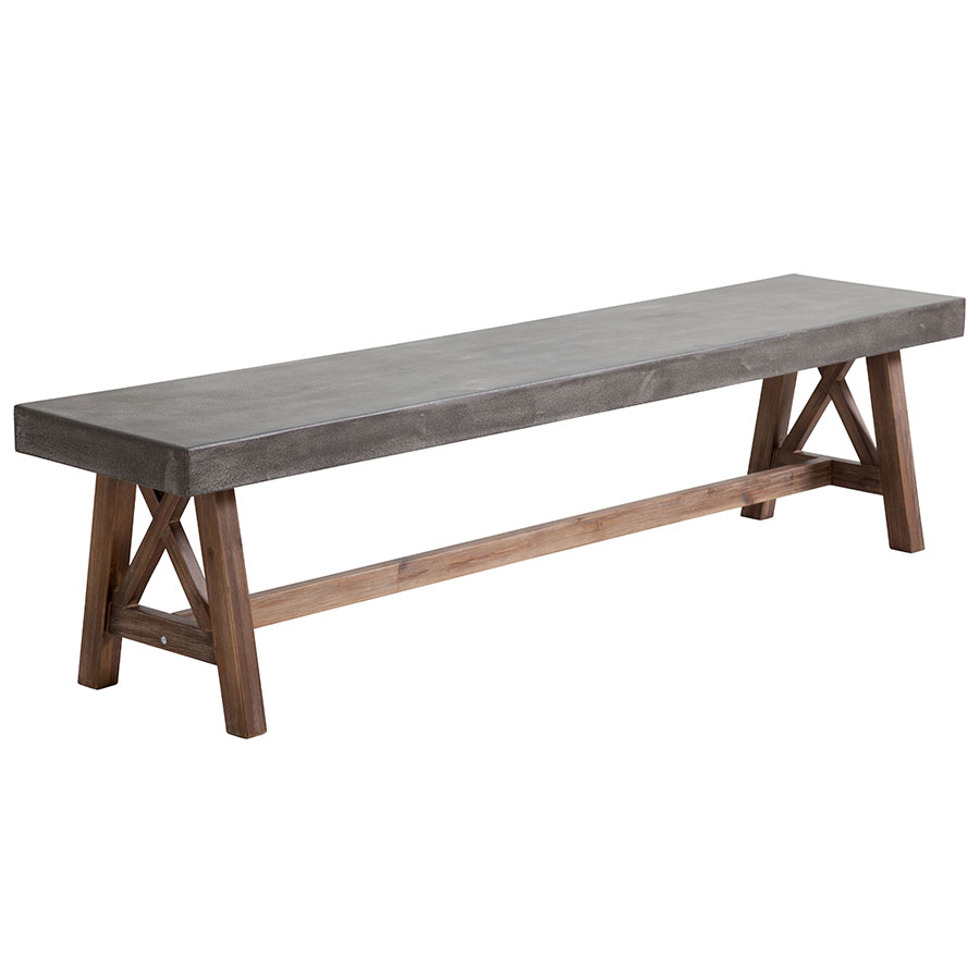 teak furniture contemporary audiosongs wholesale patio table benches garden modern bench club wooden outdoor reclaimed