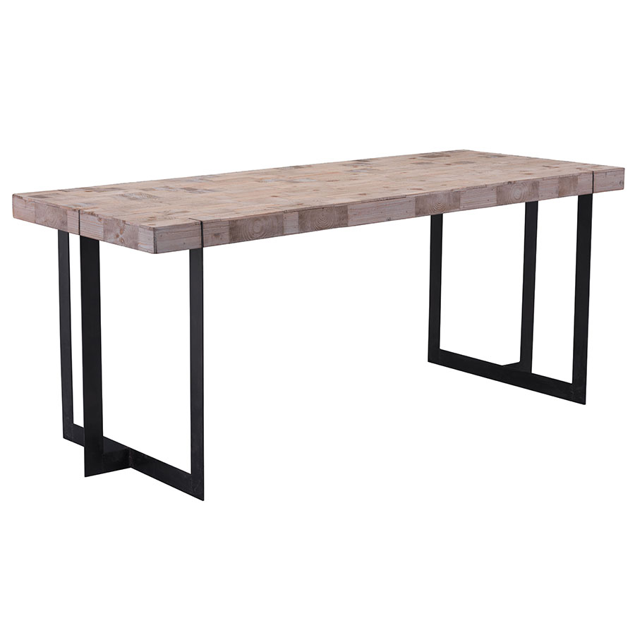 Call To Order · Frankfurt Modern Dining Table