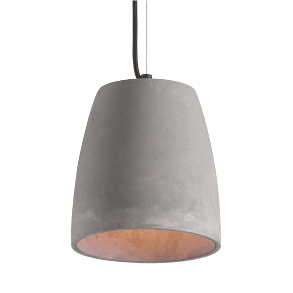 Fortune Modern Ceiling Lamp
