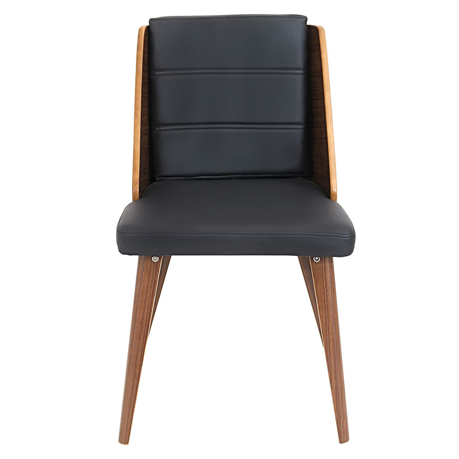 Galen Contemporary Side Chair