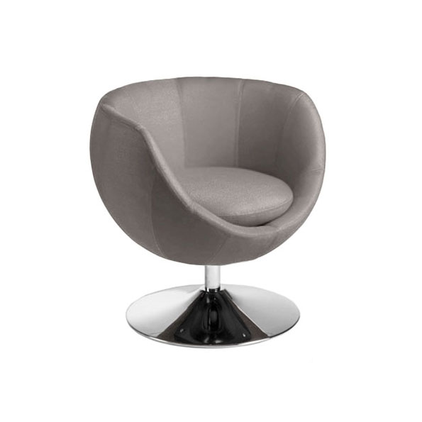 Call To Order · Garrison Modern Lounge Chair