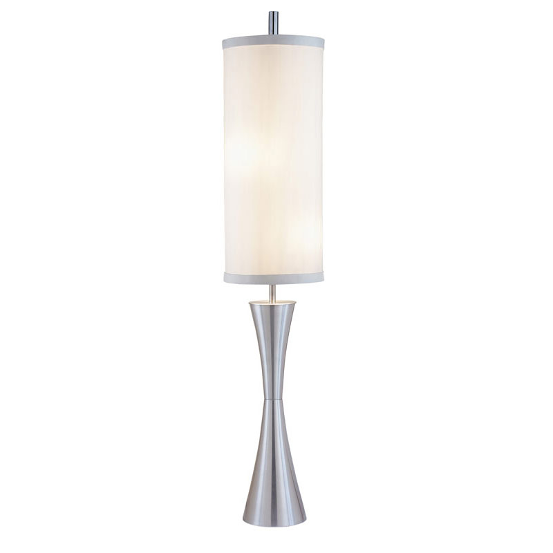 Geraint Modern Metal Floor Lamp