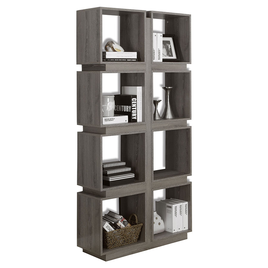book modern contemporary bookcases appealing bookcase with decoration furniture bookshelf sliding wood doors oak design white cabinet