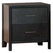 Ghent Nightstand