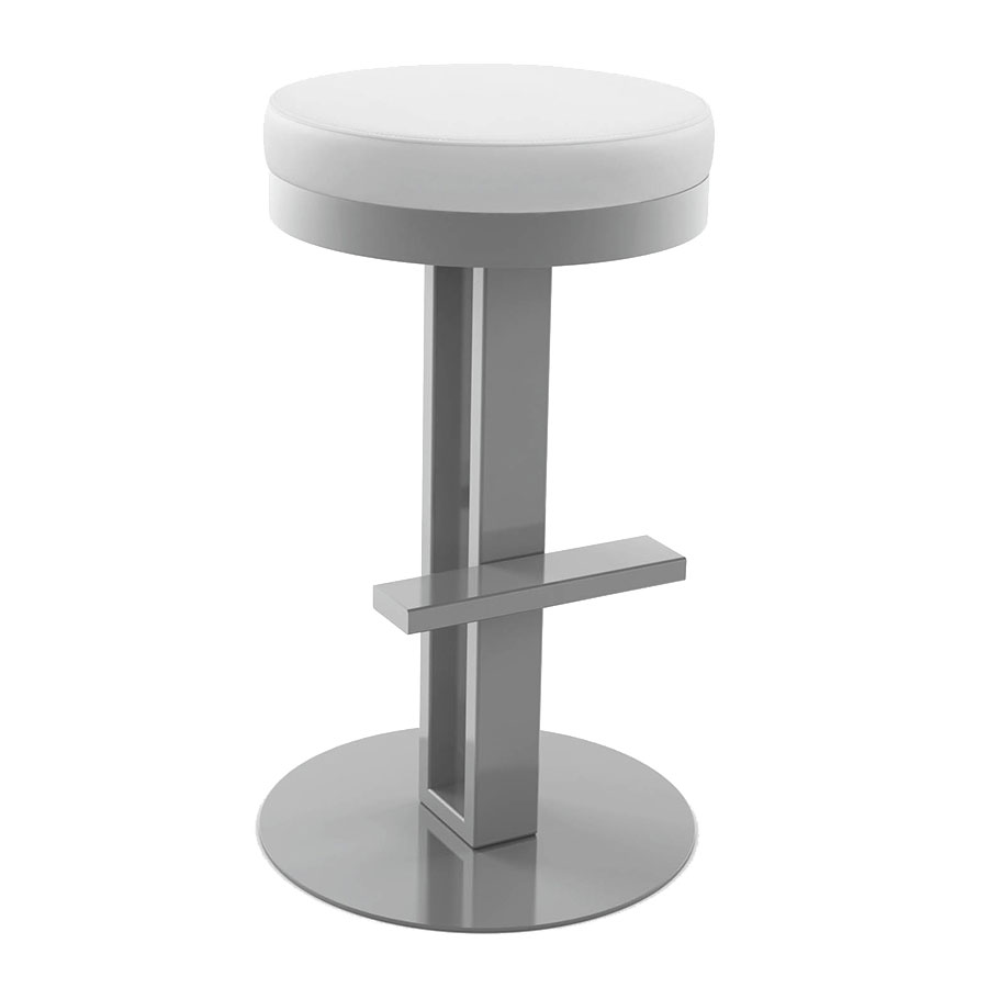 Gladys Modern Bar Stool