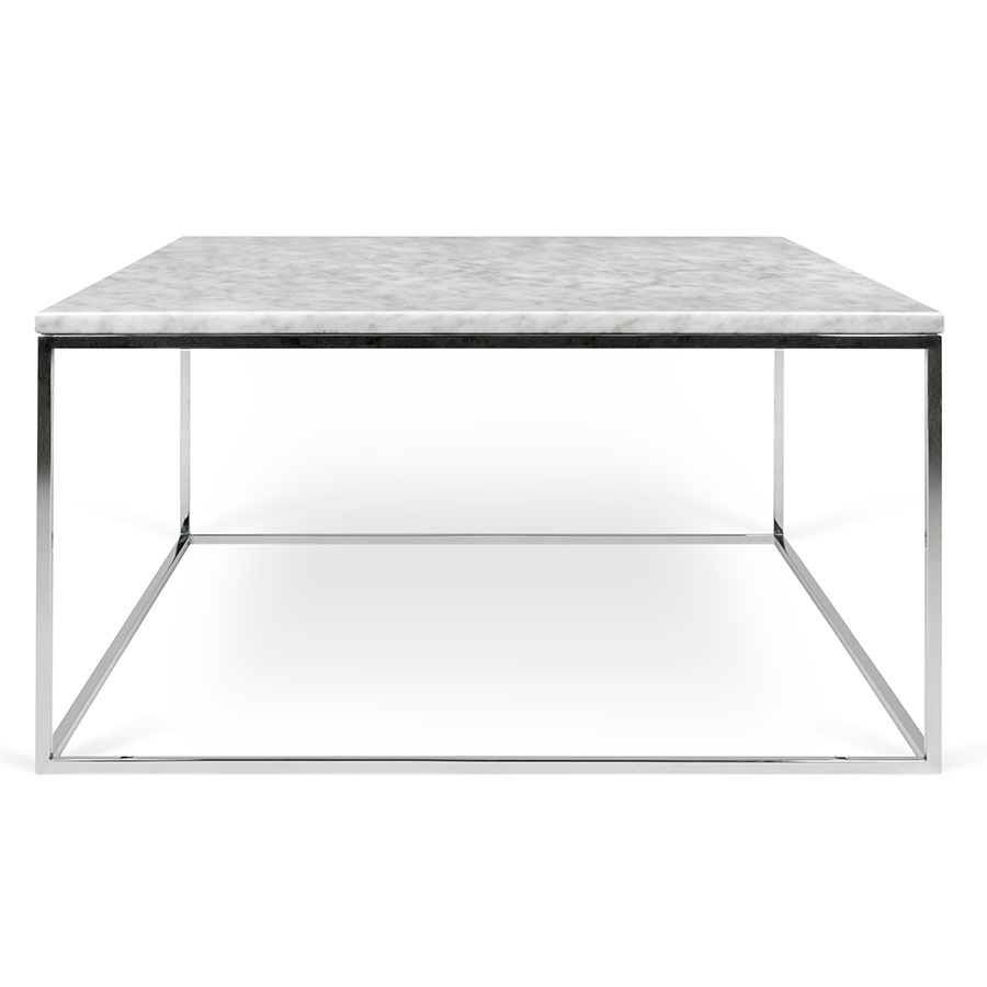 Square Marble Coffee Table Images Table Decoration Ideas