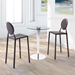 Gosford Contemporary Bar Table