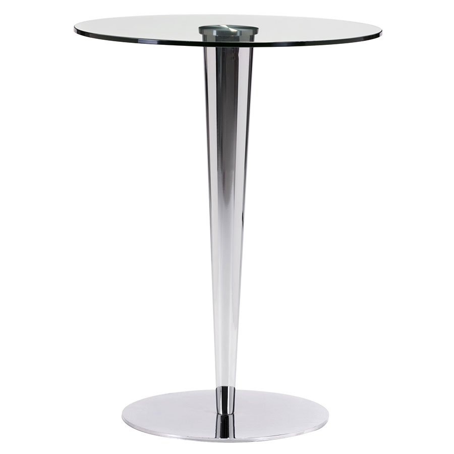 Gosford Modern Bar Table