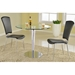 Gosford Contemporary Dining Table