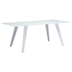 Hagen Modern Dining Table
