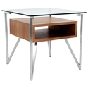Hanover Modern End Table