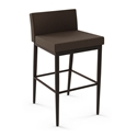 Hanson XL Modern Counter Stool by Amisco
