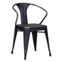 Hedwig Contemporary Dining Chair