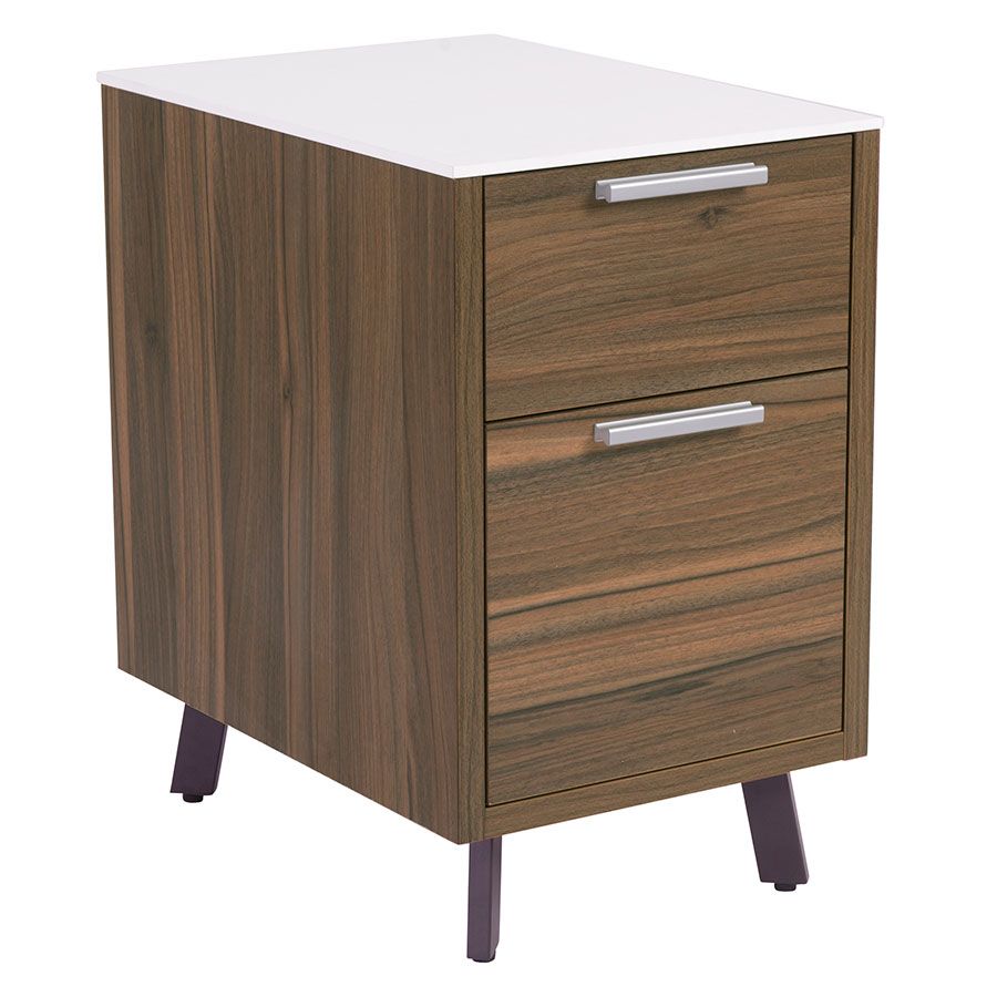 call to order · hillard modern file cabinet with white top  legs. hillard modern white file cabinet  eurway