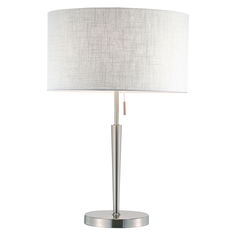 Hiram Modern Table Lamp