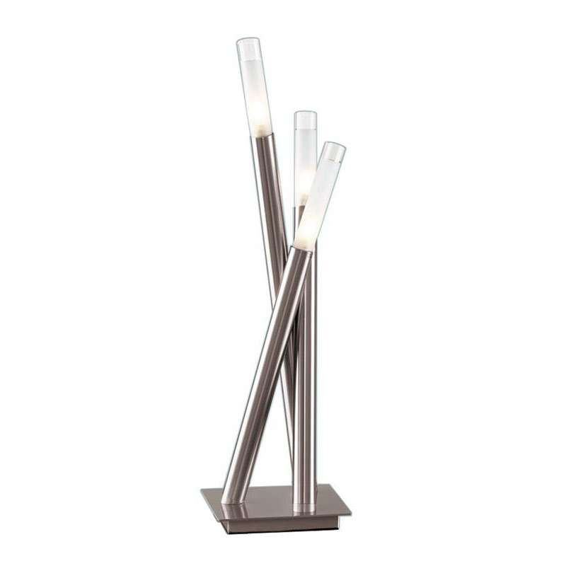 Ilanna Modern Table Lamp