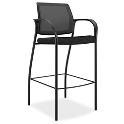 Impulse Modern Bar Stool