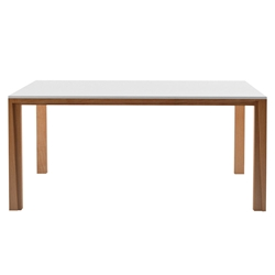 Jameson Modern Dining Table