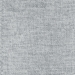 Gus* Modern Bayview Silver Fabric Swatch