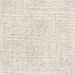 Gus* Modern Huron Ivory Fabric Swatch