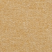 Gus* Modern Stockholm Camel Fabric Swatch