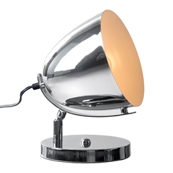 Jog Modern Table Lamp