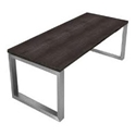 Jocelyn 71 in. Modern Dining Table by Euro Style
