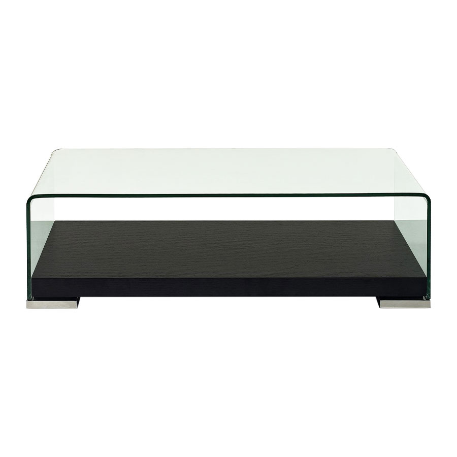 Johan Modern Coffee Table