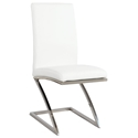 Judson Modern Dining Chair