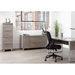 Karlstad Modern Office Furniture Collection