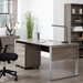 Karlstad Modern Office Set