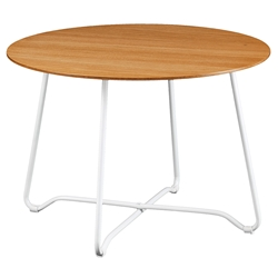 Kesler Modern End Table