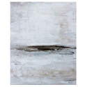 Key Largo Modern Canvas Gallery Wrap Wall Art
