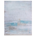 Key West Modern Canvas Gallery Wrap Wall Art