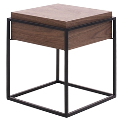 Modern End Tables Contemporary Side Tables Eurway