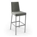 Linea Modern Counter Stool