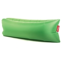 Lamzac Grass Green Modern Lounger By Fatboy