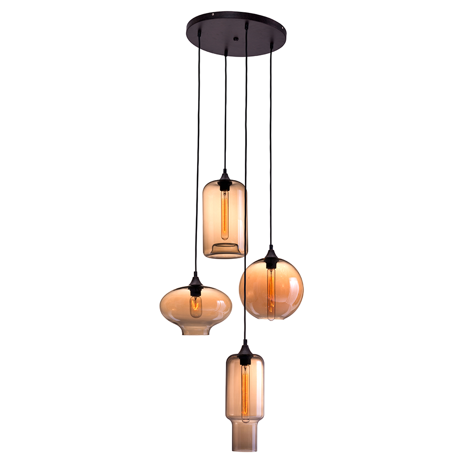 Modern Hanging Lamps | Leona Modern Lamp | Eurway for Hanging Ceiling Lamp Png  55dqh