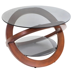Lillian Modern Coffee Table