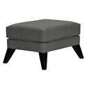 Lloyd Contemporary Ottoman