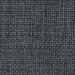 Dark Grey Polyester Fabric