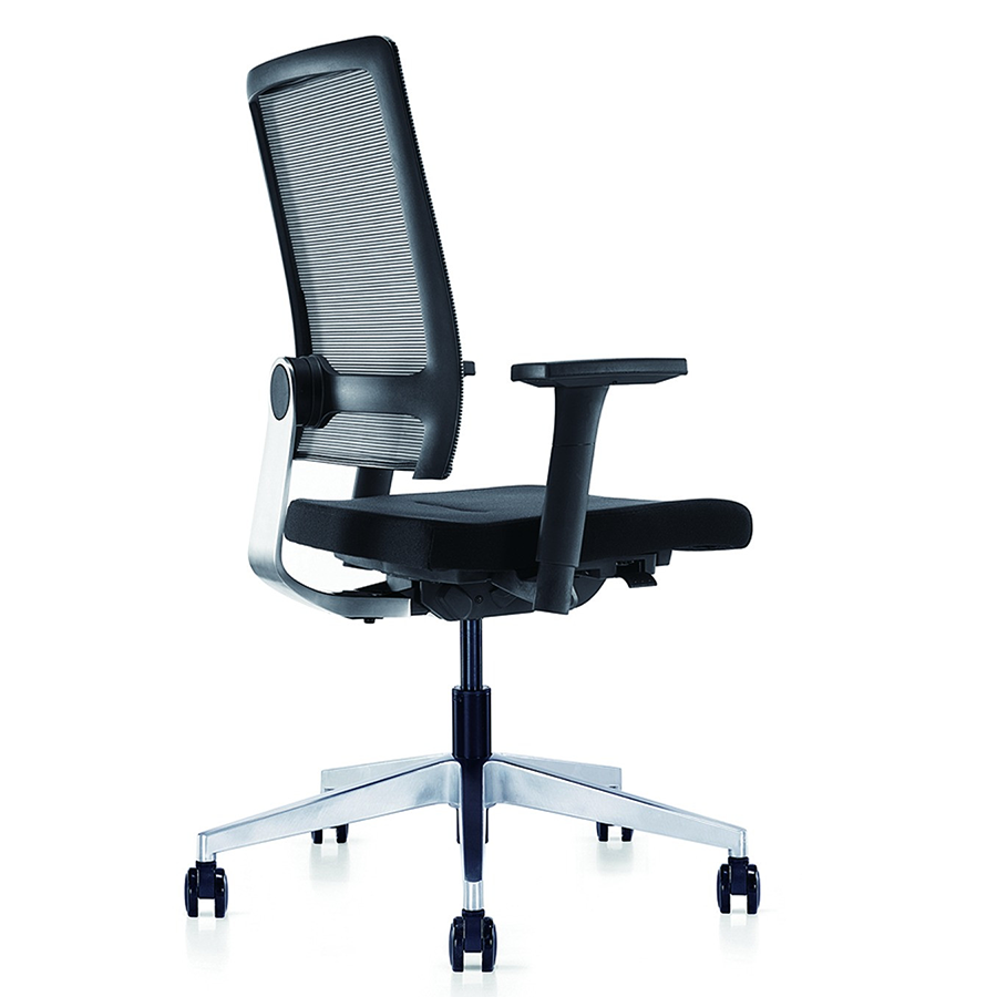 Office Chair Back Png